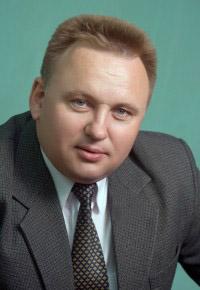 Гончаровский Г.Н.